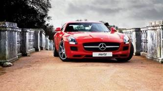 Car Rental Adelaide Luxury Hertz Luxury Cars For Rental Luxury Brands