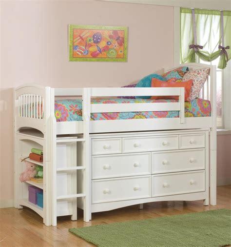 loft bunk beds  kids hersheyler loft bed ideas