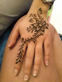 Henna designs henna tattoo indian arabic design pictures pics images