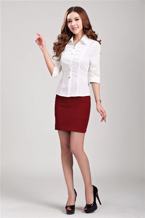 office fashion ladies pinterest formal wear for office ladies oasis amor fashion