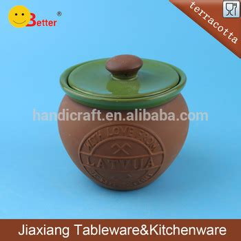 Mini Cooking Pot terracotta mini cooking pot with lid buy mini cooking