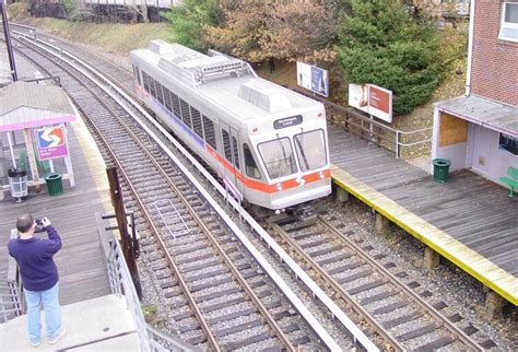 philadelphia s rapid transit being an account of the construction and equipment of the market subway elevated and its place in the great rapid transit company classic reprint books light rail now newslog light rail transit news