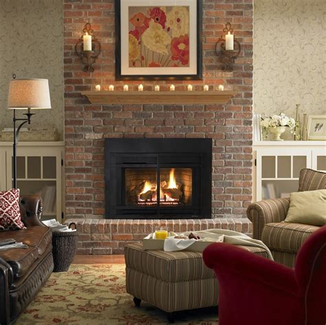 1000 images about fireplace rev on corner