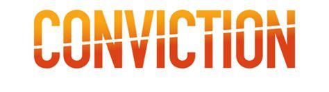 designated survivor yesmovies designated survivor online designated survivor season 1