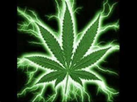 imagenes de weed reales mix marihuana youtube