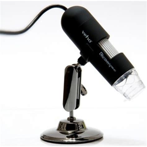 usb microscope microscopio usb 400x quot veho quot