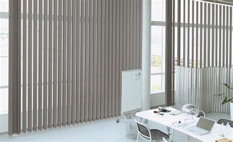 tende verticali ufficio contract arredo ufficio lab