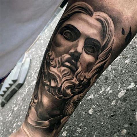 jesus tattoo on the forearm 50 jesus forearm tattoo designs for men christ ink ideas