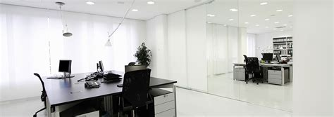 Advanced Office Interiors by Commercial Office Retail Fitouts Melbourne Office