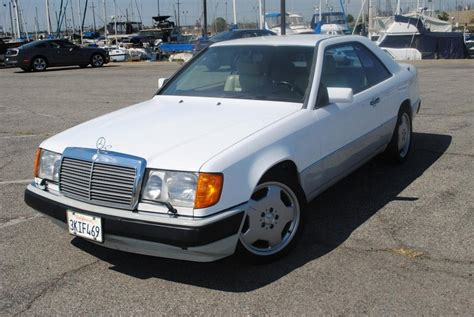 automotive service manuals 1992 mercedes benz 300ce parking system service manual 1992 mercedes benz 300ce how to fill new transmission with fluid 1992