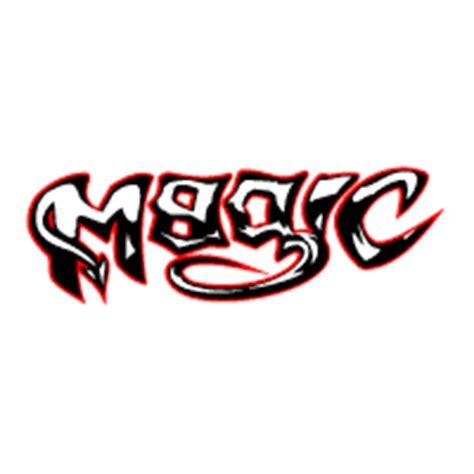 tattoo logo brand logo brand of magic tattoo in arts famous logos