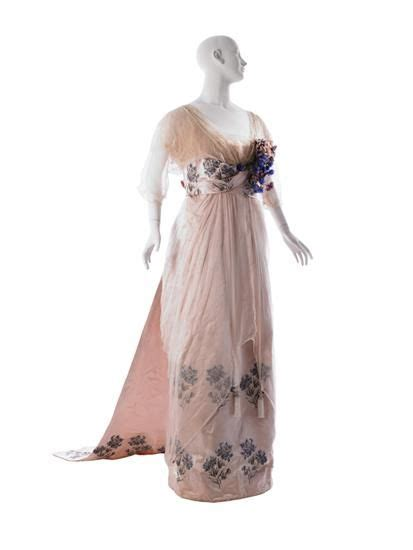 Supplier Ayodya Dres By Majesty 114 best images about vintage clothing 1900 1925 on day dresses museums and satin