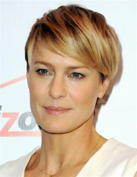 get haircut like robin wright 17 best images about hairs on pinterest audrey tautou