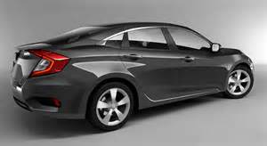 Honda Civic Price 2016 Honda Civic 2016 Price In Pakistan New Model Pic Features