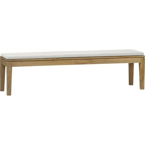 dining bench cushions page not found crate and barrel