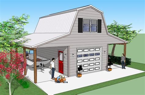 steel garage with apartment steel buildings steel buildings with apartments