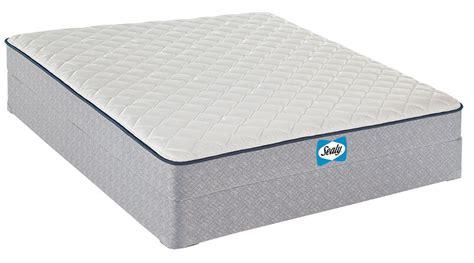 beautyrest black mattress reviews