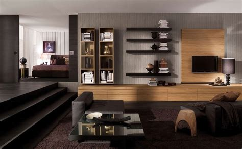Space Saving Living Room Furniture » Home Design 2017