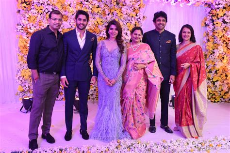 actress amala and nagarjuna wedding photos picture 1275118 a mahesh reddy nagarjuna amala