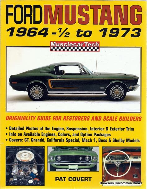books about how cars work 1973 ford mustang head up display 17 best images about automotive books on cars quartos and mike d antoni