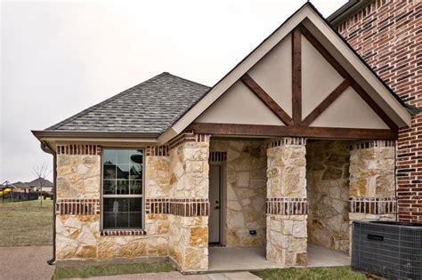 Room Addition Contractor by Room Additions Fort Worth Tx General Contractor Tarrant
