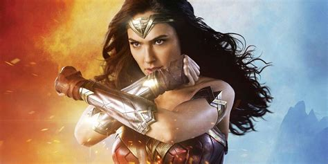 film wonder woman how wonder woman solves the comic book movie villain problem