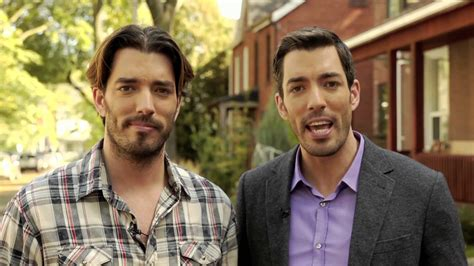 property brothers where to stream and watch decider george stroumboulopoulos tonight best story ever youtube