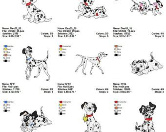 dalmatian puppy names disney 101 dalmatian puppy names car interior design