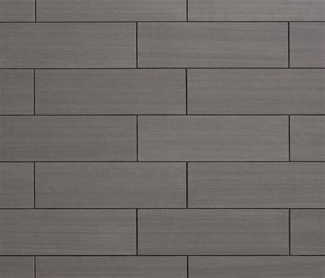 mähkante granit verlegen platten pool grau pvc hartschaumplatten grau mm zuschnitt