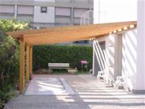 tettoie in legno usate pergolato legno usato vedi tutte i 80 prezzi