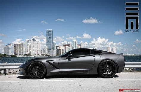 2014 corvette stingray black http www