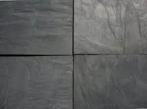 slate paving for sale by inigo jones slate printed wall plaques for sale by inigo jones