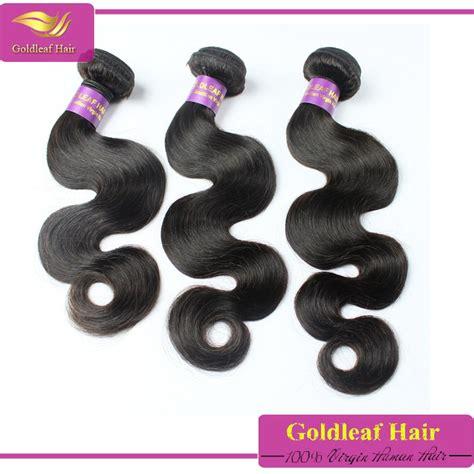 angel hair products kenya angel hair products kenya grade 7a hair extension buy