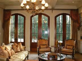 Curtains For Large Living Room Windows Ideas Curtain Ideas For Large Living Room Windows Home Decor Report
