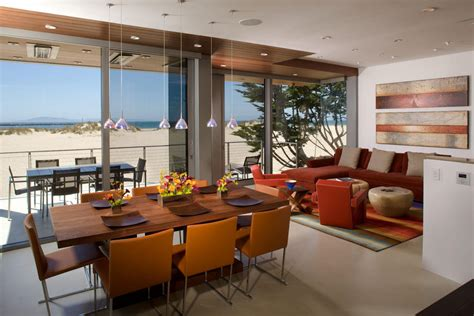Coastal Dining Room Concept Fresh Coastal Living Dining Room Chairs 13942