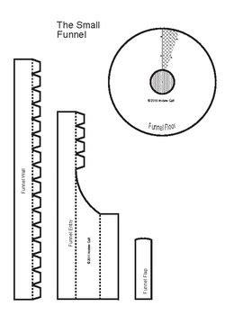 paper roller coaster loop template 63 paper roller coaster funnel template paper roller