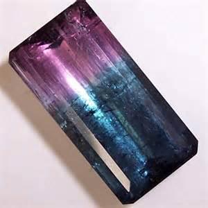 what color is tourmaline bi color tourmaline pb by jessa1155 on deviantart