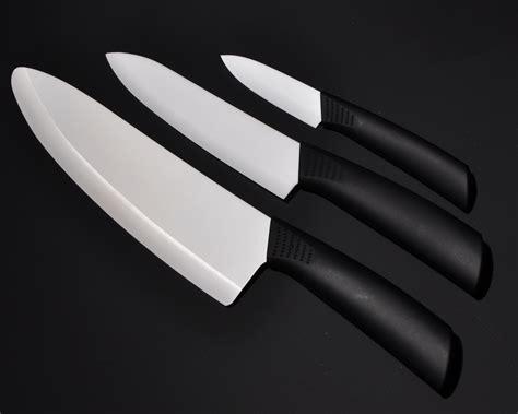 my kitchen knives my kitchen knives 100 images my kitchen knives 100