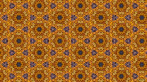 mosaic pattern background mosaic pattern wallpapers barbaras hd wallpapers
