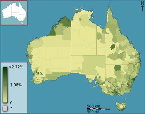 telecommunications in australia wikipedia
