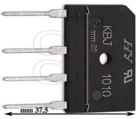 transistor g15n60 transistor g15n60 28 images savmik mosfet mitsubishi fs30kmj 06 electronica componentes