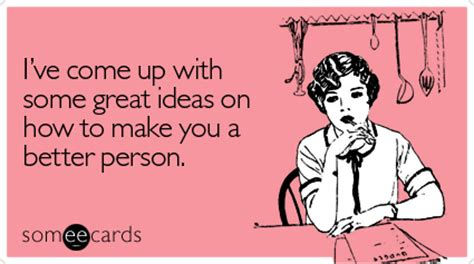 make some e cards i ve come up with some great ideas on how to make you a