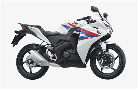 cbr 150r honda cbr 150r price specs in india motorcycles catalog