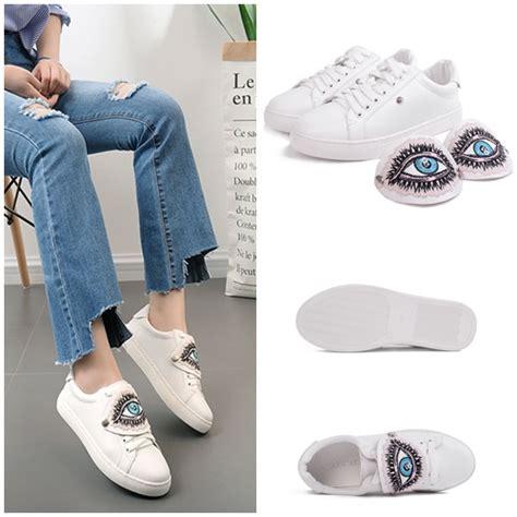 Dresskemejajumpsuitblazercelanarokleggingpakaian Wanita Fashion 201 jual shs201 white sepatu fashion sport wanita grosirimpor