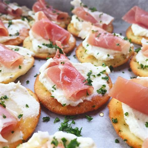 25 best ideas about holiday party appetizers on pinterest