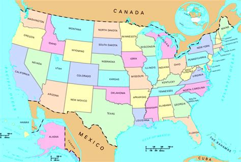 52 states of america list 52 states america list 28 images search results for
