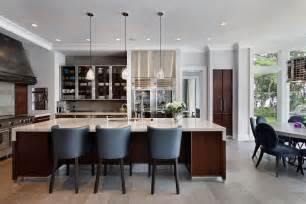 top home improvement trends for 2017 top home design trends for 2017