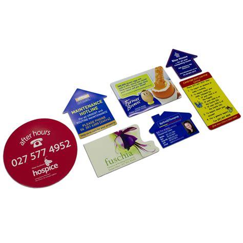 Handmade Fridge Magnets Ideas - media magnets labels challenge marketing