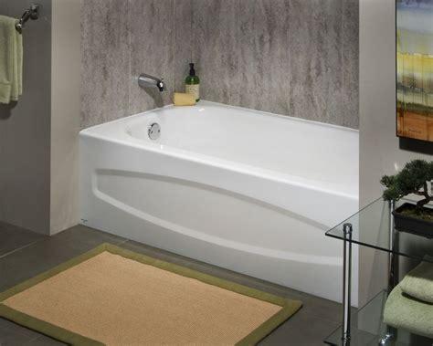 Baignoire Tub by A Bathtub Test Bathtub What Is A Bathtub Shoe Drain