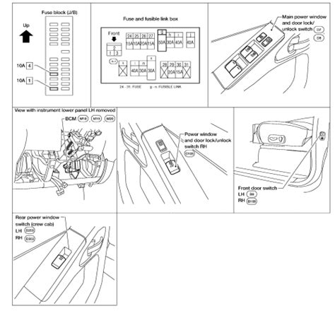 free auto repair manuals 2005 toyota sienna spare parts catalogs toyota highlander windshield washer reservoir pump location toyota free engine image for user
